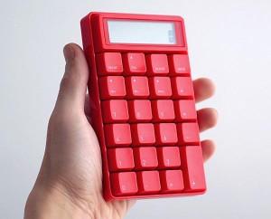 Расчет пени по договору калькулятор