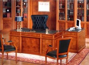 закупка мебели