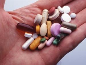 закупка лекарств