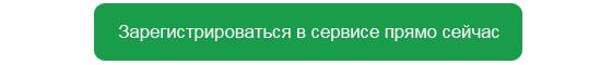 """регистрация в сервисе """"Мое дело"""""""