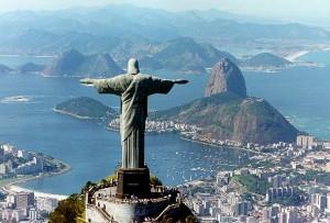закупки в Бразилии