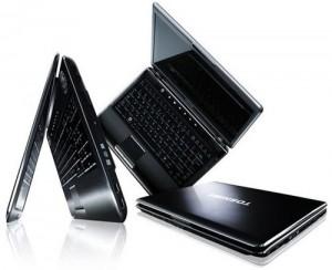закупка ноутбуков