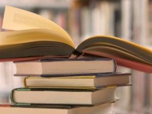закупка учебников