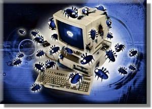 закупка компьютерных вирусов