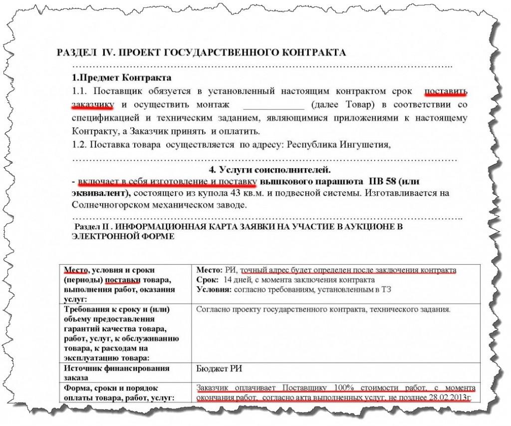 tz_vishka