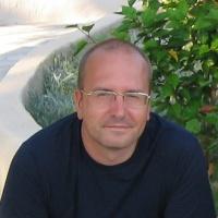 Андрей Плешков