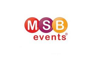 logo_events