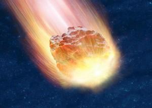 chelyabinskiy-meteorit