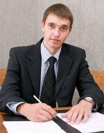 Alexey_Zorkin