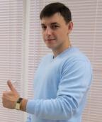 Евгений Бобышев