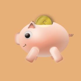 why-pig