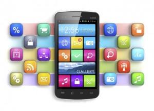 мобильные закупки