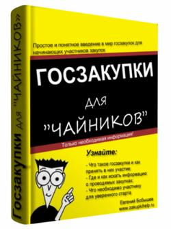 goszakupki_dlya_chainikov_cover