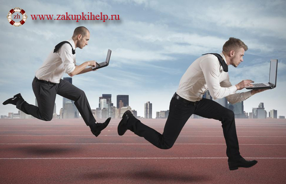 конкурентная деятельность фирмы
