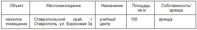 tablica9